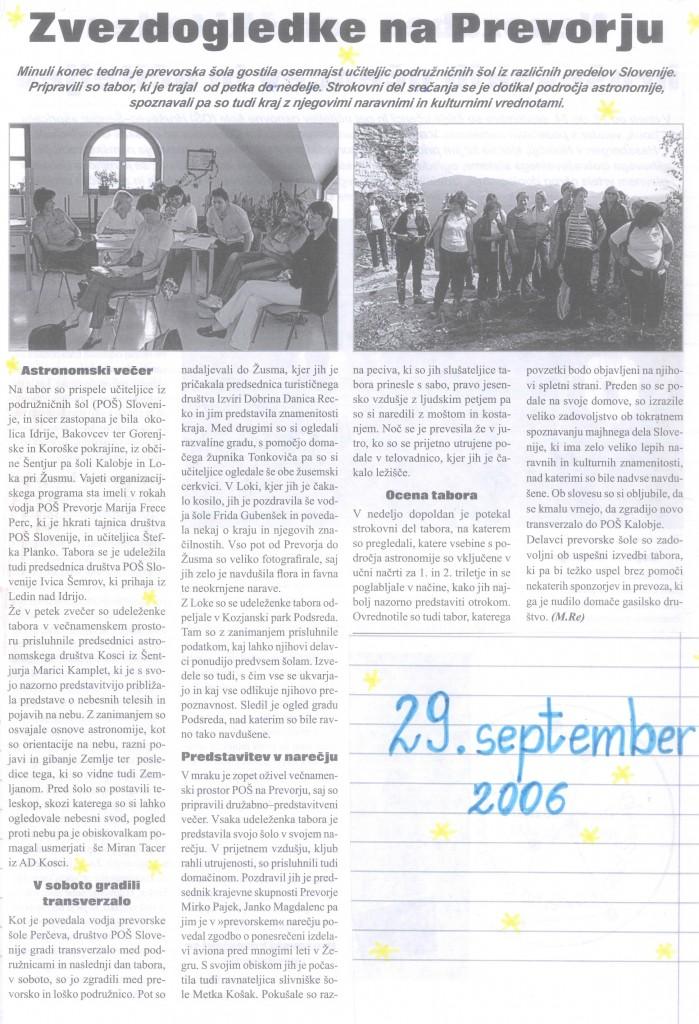 2006_09_29_prevorje