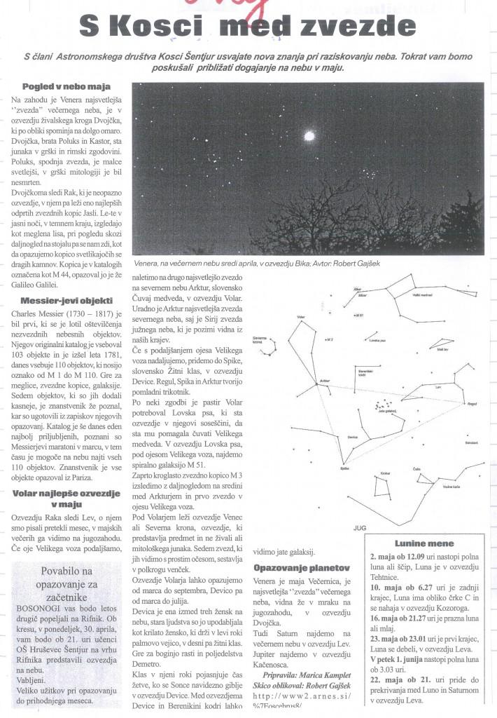 2007_05_Sentjurcan