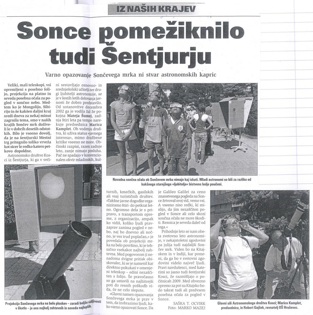 2008_08_01