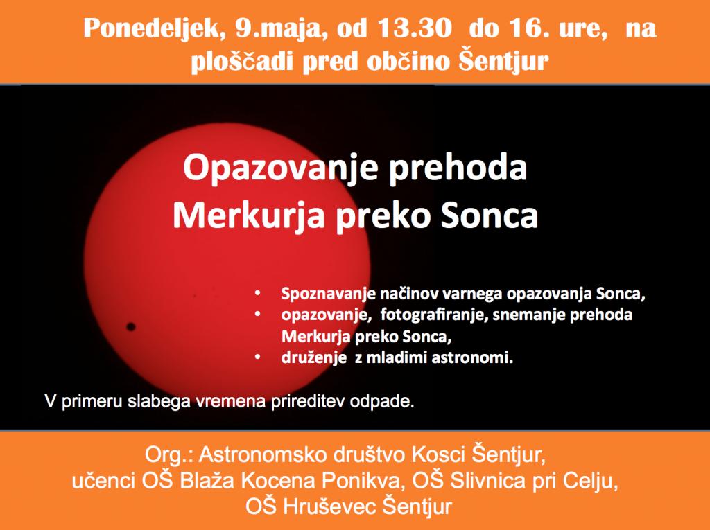 Vabilo_prehod_Merkurja