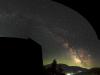 panorama_lr_psedit